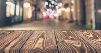 چرا چوب استفاده کنیم(1)
