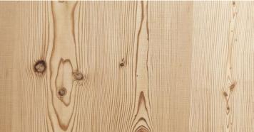 تفاوت چوب روس و راش